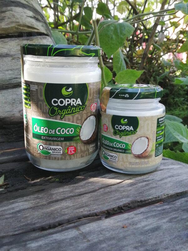 AceiteCoco.jpg