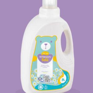 Detergente_Bebe_800x.jpg