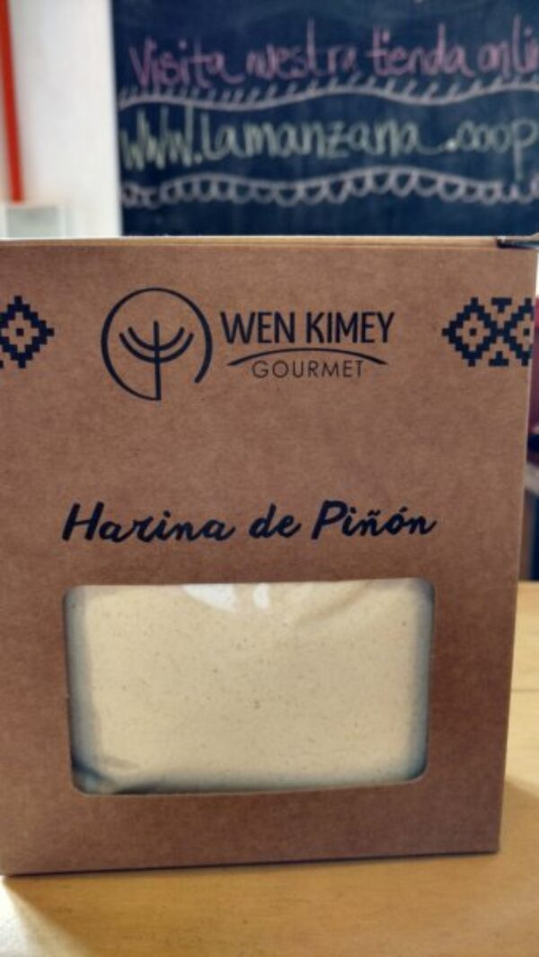 Harina-de-piñon-wen-kimay-400-e1470843566569.jpg