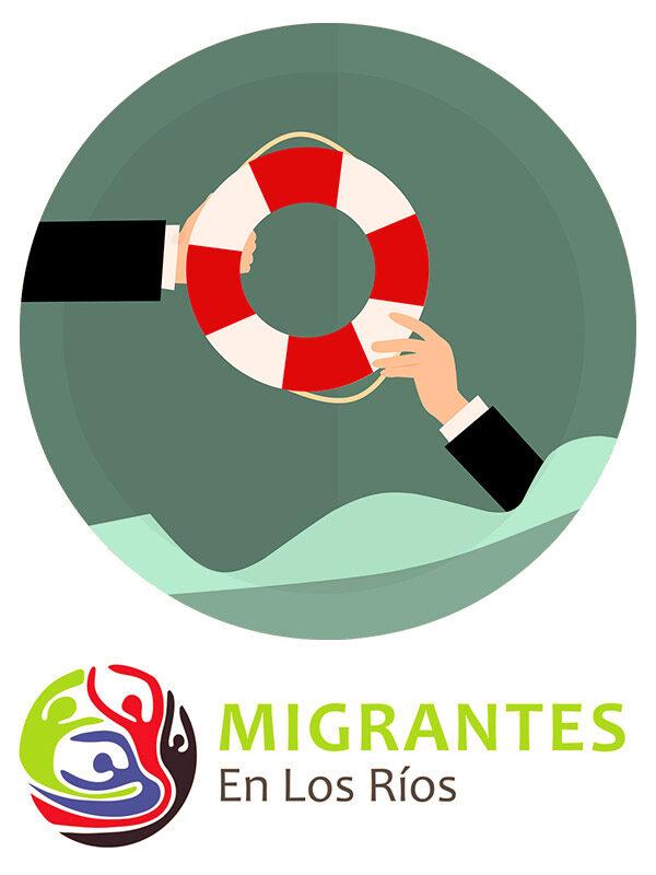 donaciones-migrantes.jpg