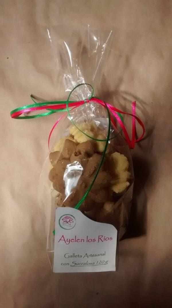 galletas-ayelen-sucralosa.jpg