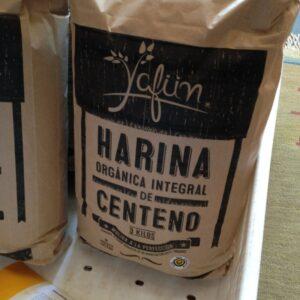 harina-yafun-organica-01-e1429806296779.jpeg