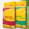 josera-home-premium.jpg