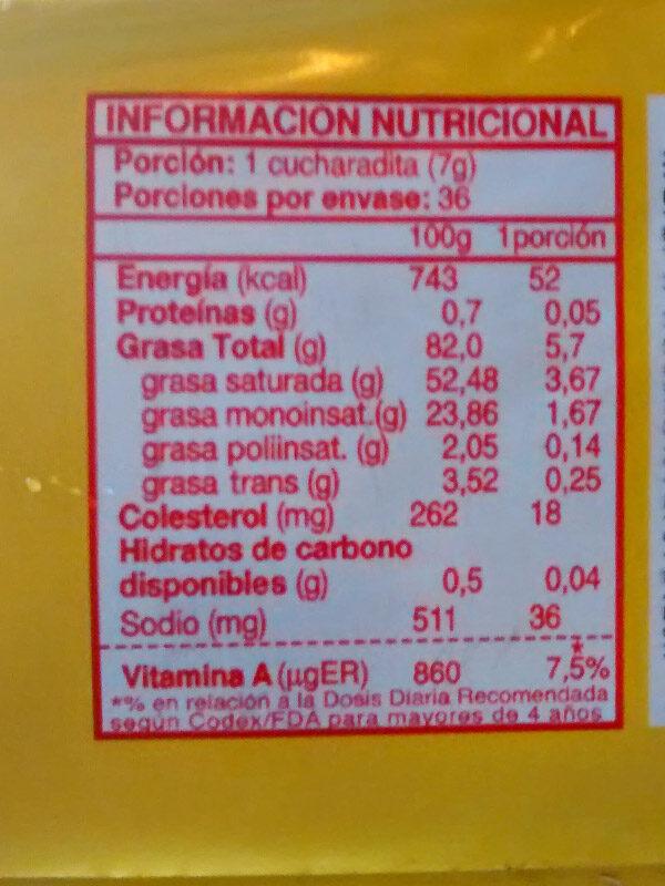mantequilla-colun-02