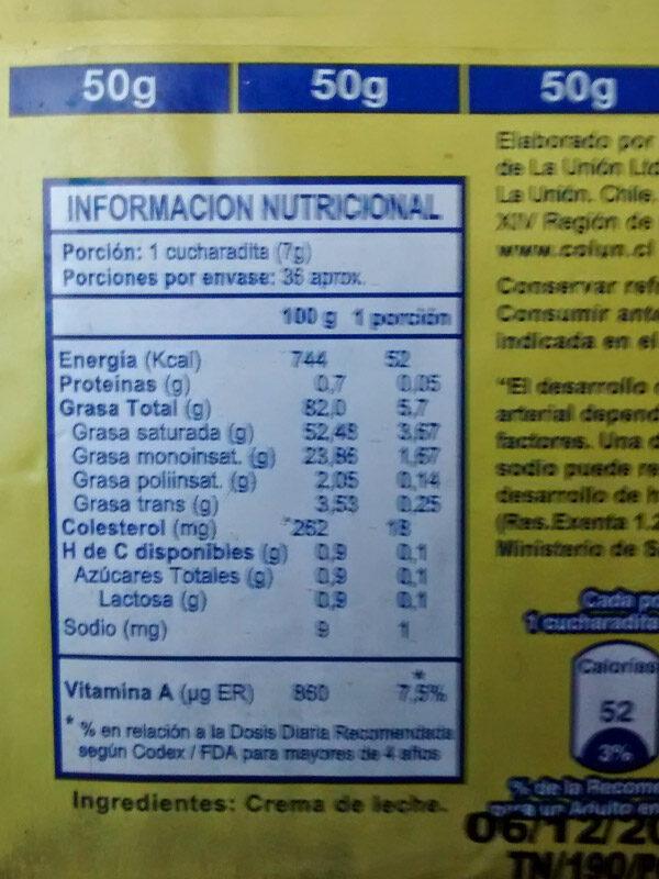 mantequilla-colun-04