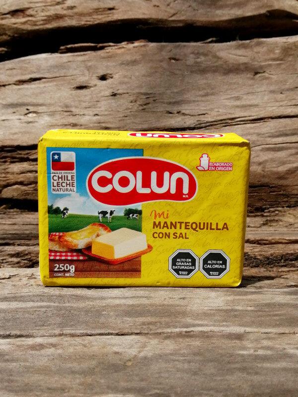 mantequilla_consal_colun_250-1