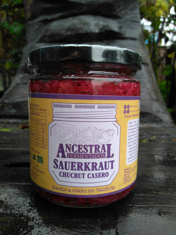 sauerkraut-ancestral-morado-1.jpg