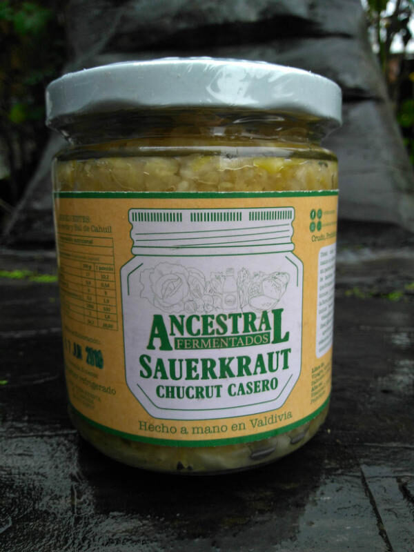 sauerkraut-ancestral-verde-1.jpg