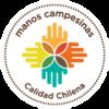manos_campesinas.png