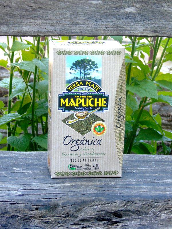 mate_mapuche.jpg