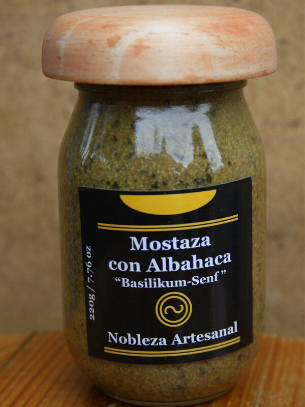mostaza-albahaca-01.jpg