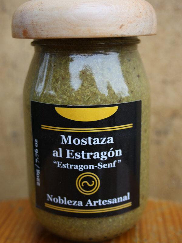 mostaza-estragon-01.jpg