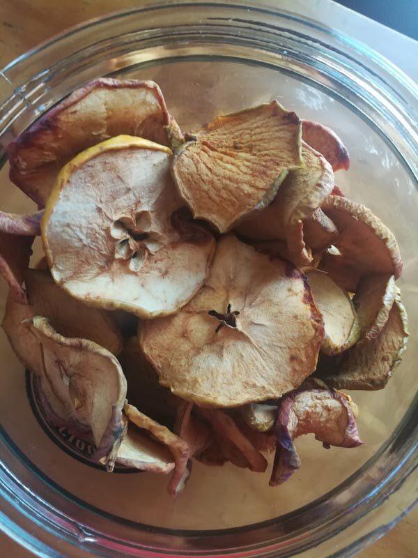 orejones-manzana