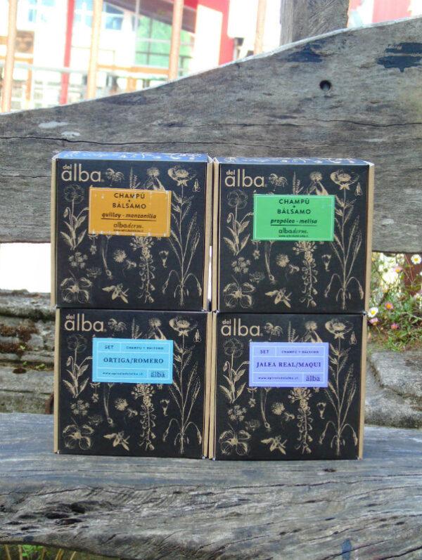 pack_alba.jpg