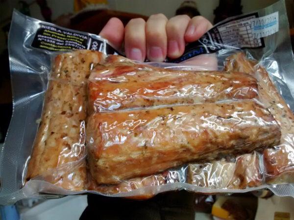 pescado-ahumado-01.jpg