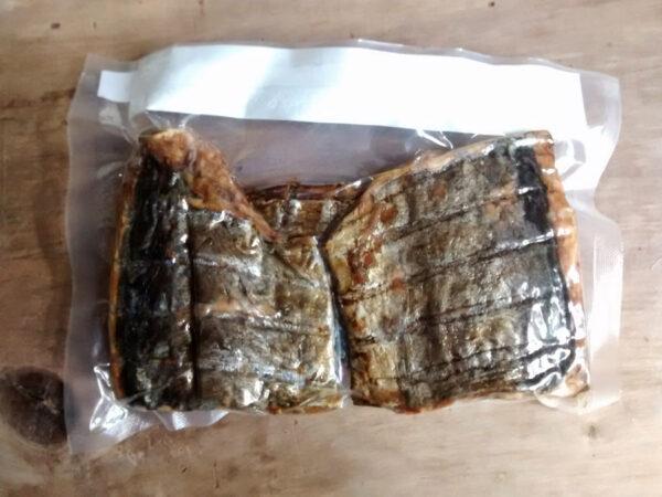 pescado-ahumado-02.jpg