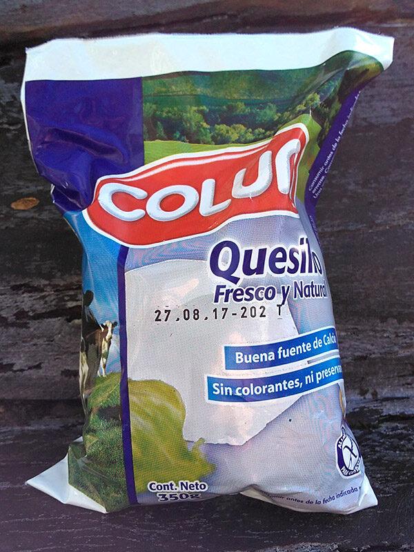 quesillo-colun-350grs.jpg