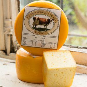 queso-la-dehesa-01.jpg