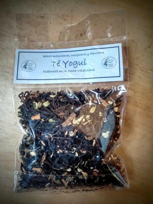 te-yogui-terranut-e1438188743999.jpg