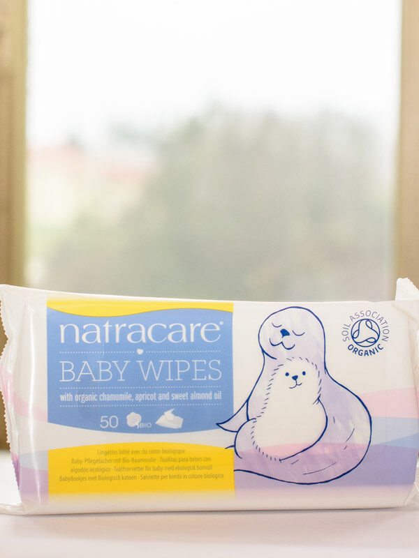 toallitas-bebe-natracare.jpg